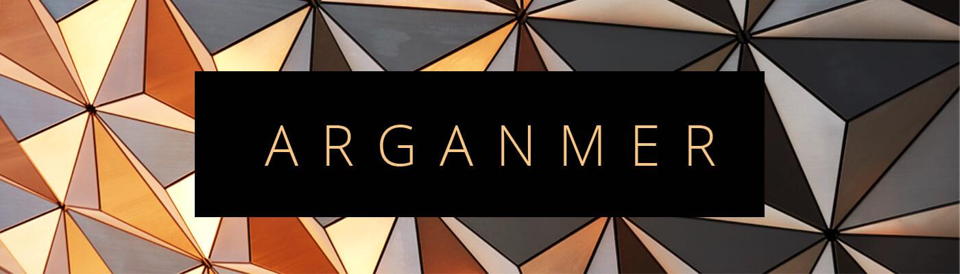 Arganmer