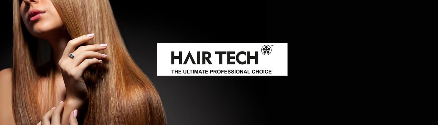 Hair Tech