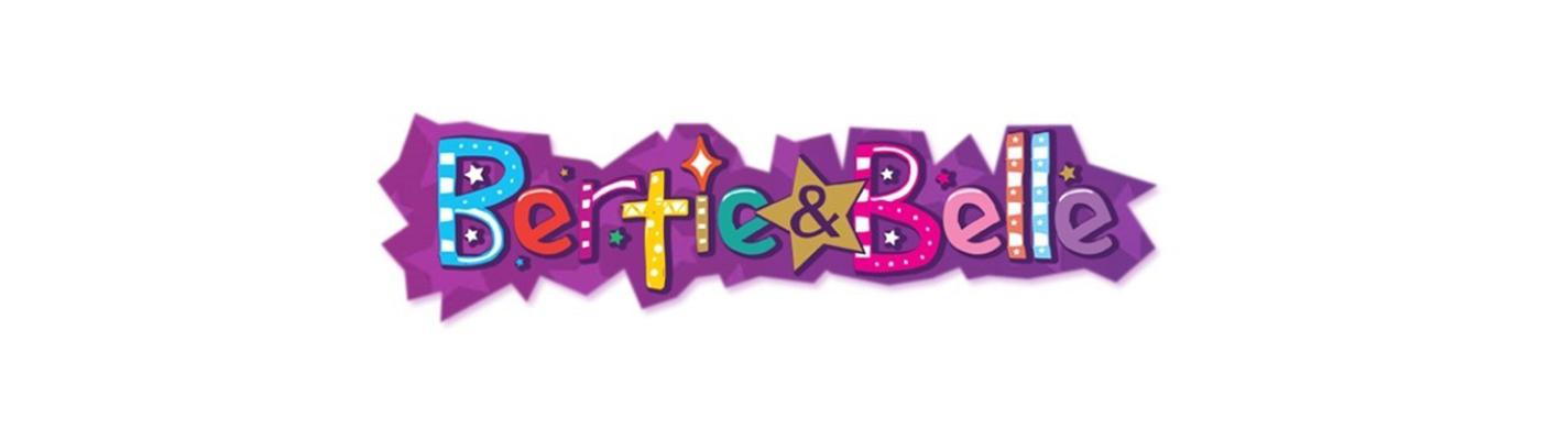 Bertie & Belle
