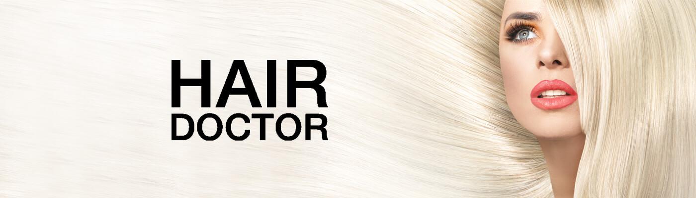 Hair Doctor