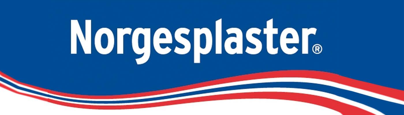 Norgesplaster