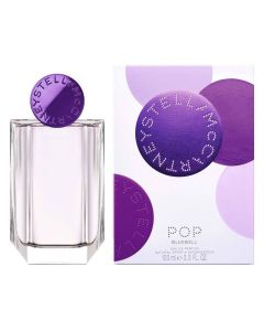 Stella Mccartney Pop Bluebell EDP 100 ml
