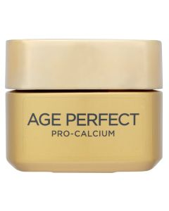 Loreal Age Perfect Pro-Calcium Fortifying Day Cream SPF15 35 ml