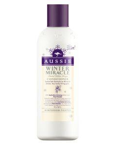 Aussie Winter Miracle Conditioner 400 ml