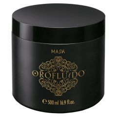 Orofluido - Mask 500 ml