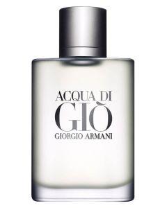 Giorgio Armani Acqua Di Gio EDT 200 ml