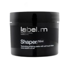 Label.m Shaper 50 ml