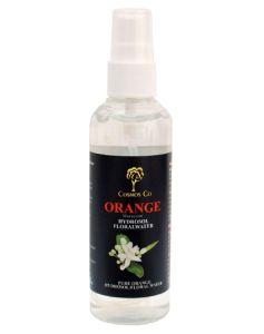 Cosmos Co Orange Hydrosol (U) 100 ml