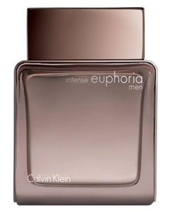 Calvin Klein Intense Euphoria men EDT 100ml 100 ml