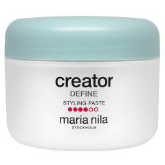 Maria Nila Creator Define 100 ml