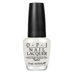 OPI 288 Don't Touch My Tutu 15 ml