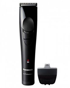 Panasonic Trimmer ER GP22 K
