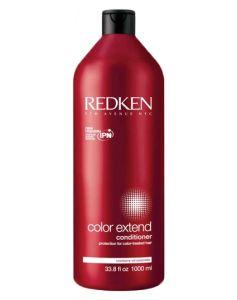 Redken Color Extend Conditioner (U) 1000 ml