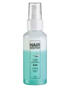 Hair Doctor Hair 2-Phase Thermo Conditioner - Rejse str. 50 ml