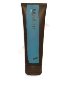 Label M. Gel Toni & Guy 250 ml
