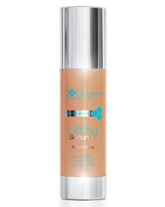 The Organic Pharmacy Gene Expression Lifting Serum 40 ml