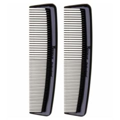 Denman Pocket Comb Twin Pack D27