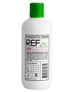 REF 551 Repair Shampoo (U) 300 ml