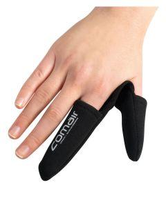 Comair Heat Resistant Glove 2-Finger