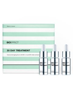 Bioeffect 30 Day Treatment 15 ml