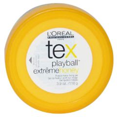 Loreal Playball Extreme Honey (U) 100 ml