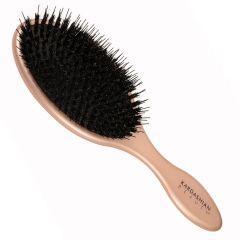 Kardashian Beauty Nylon&Boar Bristle Paddle Brush