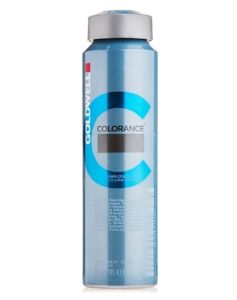 Goldwell Colorance 10P - Pastel Pearl Blonde 120 ml
