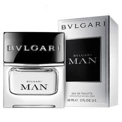 Bvlgari MAN EDT 60 ml
