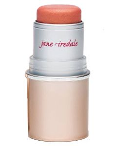 Jane Iredale In Touch Highlighter - Comfort 4 g