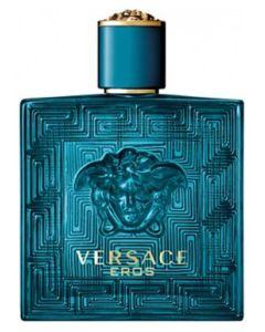 Versace Eros EDT 100 ml