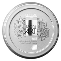 Loreal Tecni.art Web Force 5 150 ml