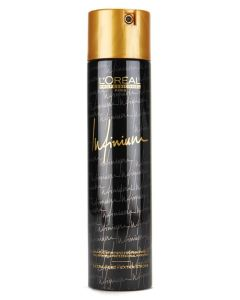 Loreal Infinium - Extra Strong (N) 300 ml
