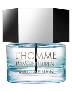 Yves Saint Laurent L'Homme Cologne Bleue EDT 40 ml