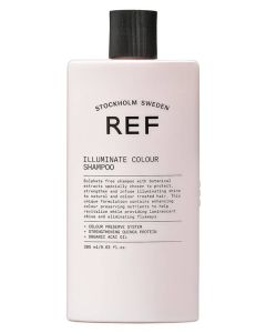 REF Illuminate Colour Shampoo (N) 285 ml