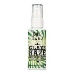 TIGI Bedhead Glaze Haze (U) 60 ml