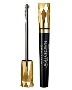Max Factor Lash Crown Mascara Black 6 ml