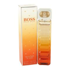 Hugo Boss Orange Sunset EDT* 50 ml