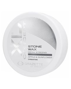 Grazette XL Concept Creative Stone Wax 100 ml