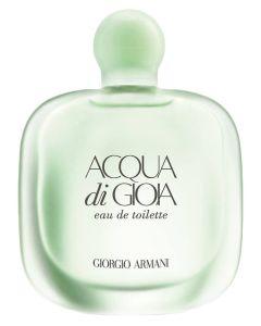 Giorgio Armani - Acqua Di Gioia EDT 100 ml