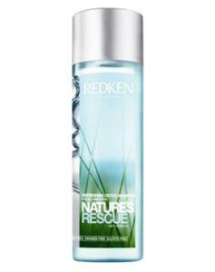 Redken Nature´s Rescue Shampoo (U) 200 ml