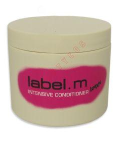 Label M. Intensive Conditioner120ml Toni & Guy