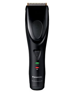 Panasonic Trimmer ER DGP62 K
