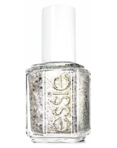 Essie 292 Hors D'oeuvres