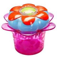 Tangle Teezer - Magic Flowerpot Popping Purple