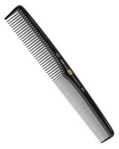 Hercules Sägemann - Cutting Comb 627-374