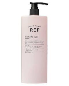 REF Illuminate Colour Masque (N) 750 ml