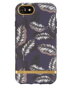 Richmond And Finch Botanical Leaves iPhone 6/6S/7/8 Cover