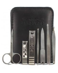 Barburys Hombre Grooming Set For Men Ref. 6600566