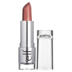 Elf Beautifully Bare Lipstick - Touch Of Nude (94021)