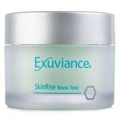 Exuviance SkinRise Bionic Tonic (36 pads) 50 ml